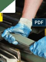 552-578 PDF Seguridad Alta