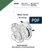 MR Tector.pdf