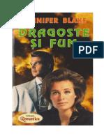 fileshare.ro_10 Jennifer Blake - Dragoste si fum.pdf