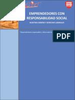 derechos_y_deberes.pdf