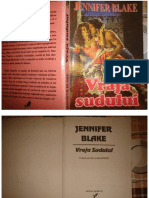 fileshare.ro_07 Jennifer Blake - Vraja sudului.pdf