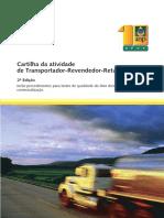Cartilha da atividade de Transportador-Revendedor-Retalhista (TRR).pdf