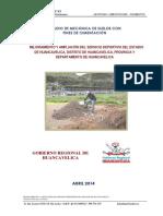Informe Estadio Huancavelica-digital