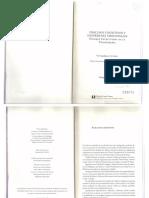 Procesos Cognitivos y Desordenes Emocionales - Vittorio Guidano y Giovanni Liotti