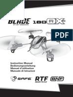 Blh7400 Manual En