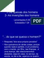 dequesequeixaohomem-100823194746-phpapp01