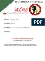 EL CITOPLASMA.pdf