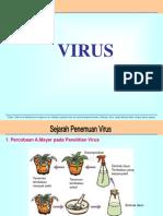 PPT VIRUS