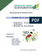 Higiene de La Leche_(GRUPO # 1)