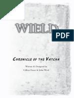 Wield.pdf