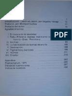 Manual Del Ceramista Bernard Leach Incompleto