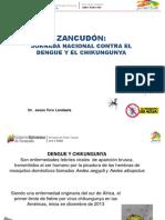 ZANCUDON Popular.pdf