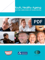 HealthyMouth,HealthyAgeing