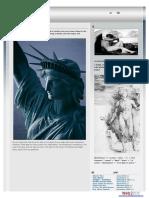 Lucifer – Occult Symbolism of the Statue of Liberty - Lucysfur-wordpress-com