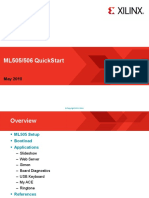 xilinx_ml505_quickstart