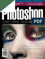 Shutterburg digital single lens reflex camera camera january 2016 photoshop magazine fandeluxe Images