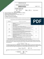 Calculo mecanico de postes- correccion de distancias de fuga.pdf
