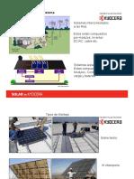 3. KYOCERA COLOMBIA 2014.pdf