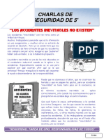 000-Los Accidentes Inevitables No Existen