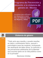 8.Mexico