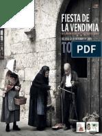 ToroFiestaDeLaVendimia2015-1