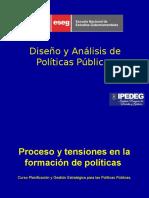 PPT- GESTION PUBLICA