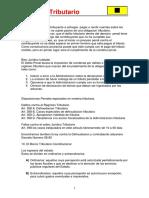 4Derecho Tributario temas 12 al 23.pdf