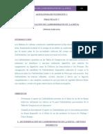 Practica_ Carbohidartos Informe 7