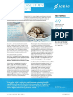ben-and-jerrys-casestudy-web.pdf