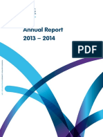 Information and Privacy Commissioner New South Wales Annual Report 2013-14
