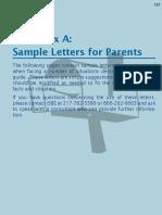 Sample Letters for Parents.pdf