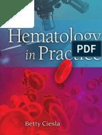 Hematology in Practice