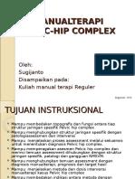 6A. MANUAL HIP Lampiran 6.ppt