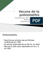 poliomio.pptx