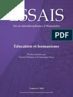 Revue Essais4