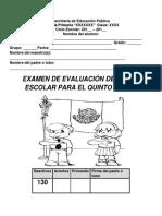 ExamenQuinto1.pdf