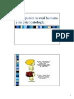 32BP-SEXUALIDAD.pdf