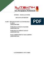 Report Digital