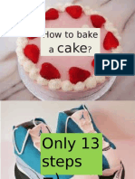 How to bake a cake.pptx