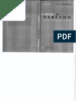 1 de 8.pdf