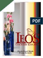 leos menu 8 pages 9 22 15