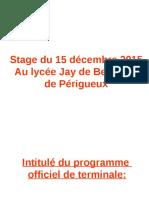 power point du stage du 15 12 2015 intégration.ppt