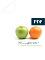lu-ifrs-vs-lux-gaap