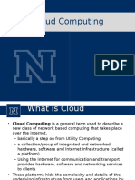 Intro_cloud_computing.ppt