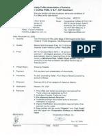 MED101 Docs