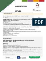 Gaceta 15-10-2015nueva2