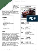 Hyundai Eon - Wikipedia, The Free Encyclopedia