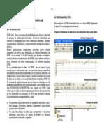 CAP6-estadística_difel06
