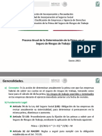 MANUAL PRIMA DE RIESGO DE TRABAJO