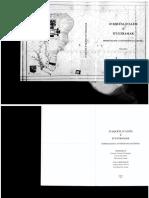 Moléna(t (J.-p.), D'Arzila à Medina Del Campo, Lerma Et Aranda de Duero. L'Itinéraire Du Moro Alí de Arzila (D'Aquém, d'Além e d'Ultramar. Homenagem a António Dias Farinha, Lisbonne, Faculdade de Letras Da Universidade de Lisboa, 2015, 189-198)